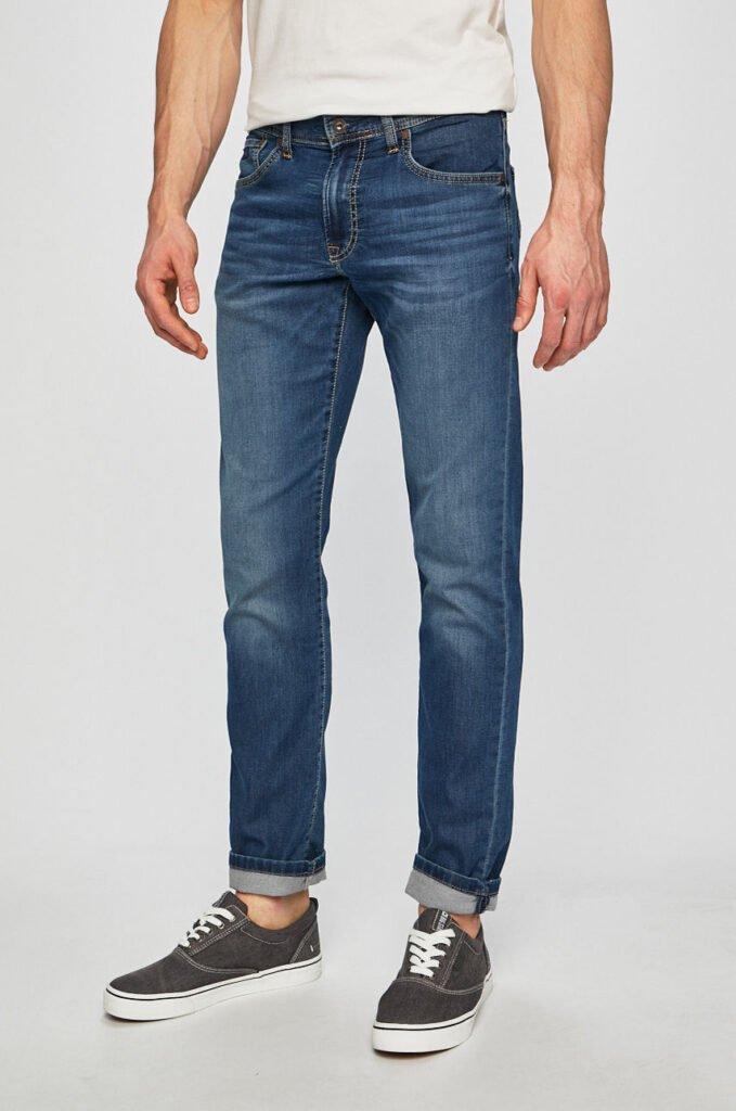 Pepe Jeans - Jeansi Cane