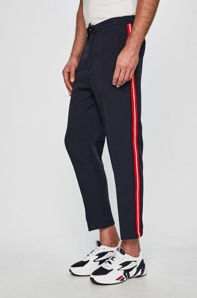 Pepe Jeans - Pantaloni Bob