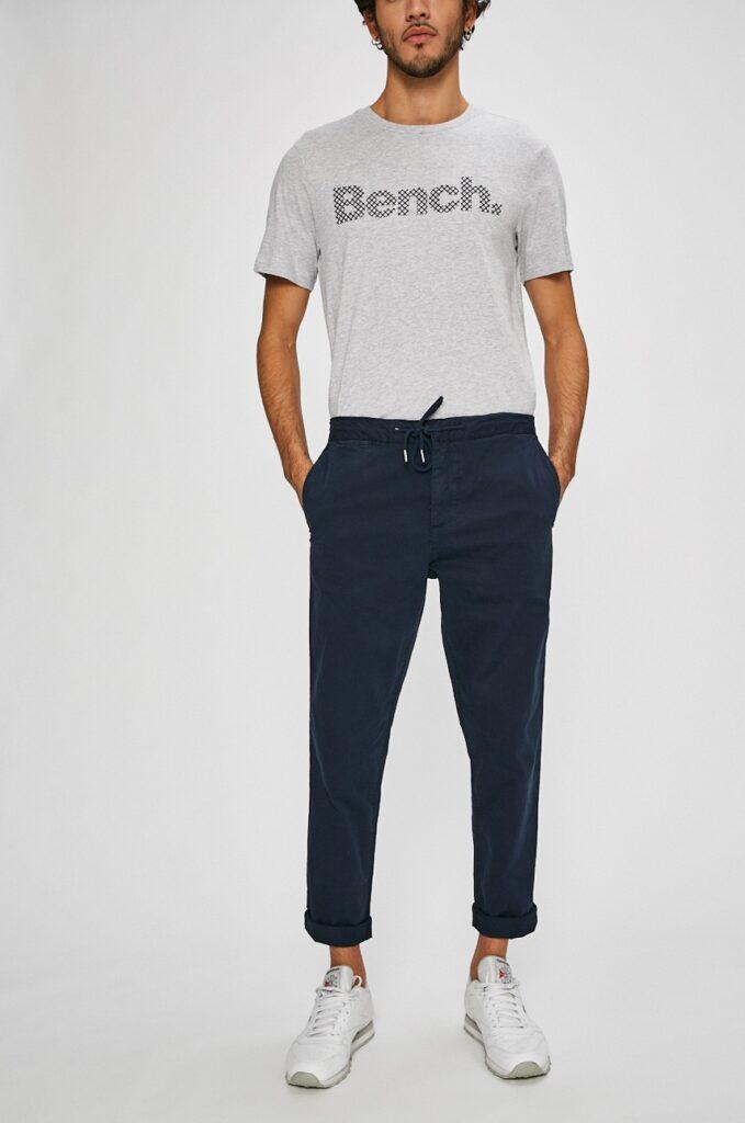 Pepe Jeans - Pantaloni Keys
