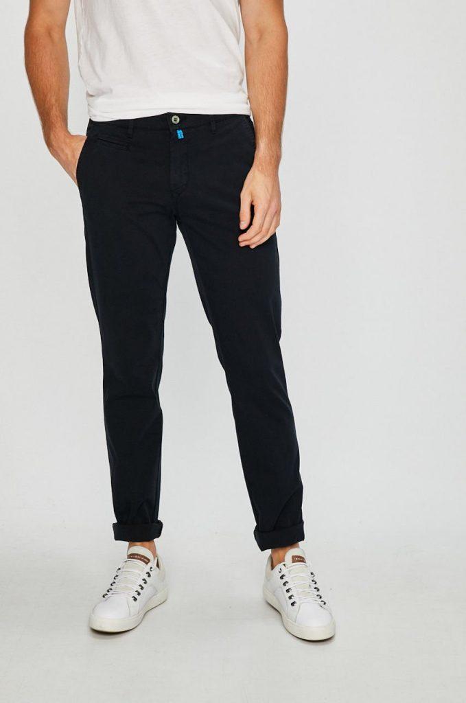 Pierre Cardin - Pantaloni