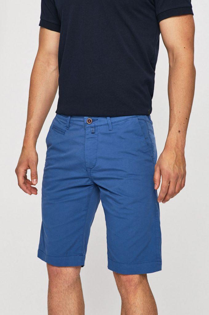 Pierre Cardin - Pantaloni scurti