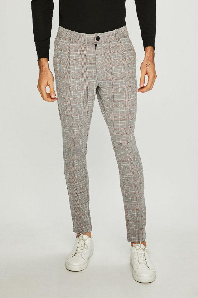 Premium by Jack&Jones - Pantaloni