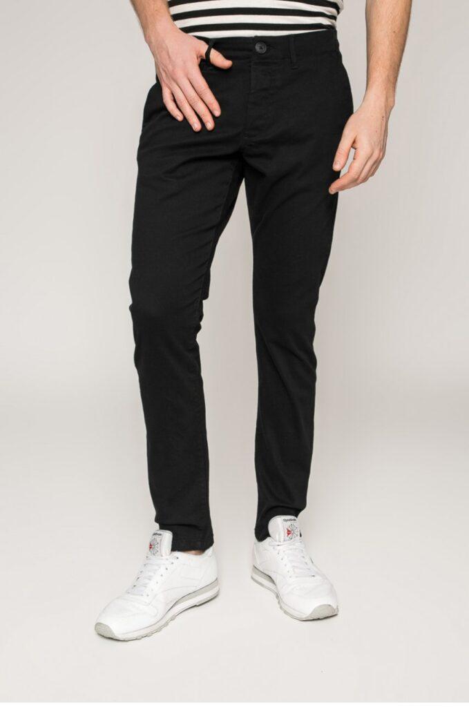 Produkt by Jack & Jones - Pantaloni 12130729