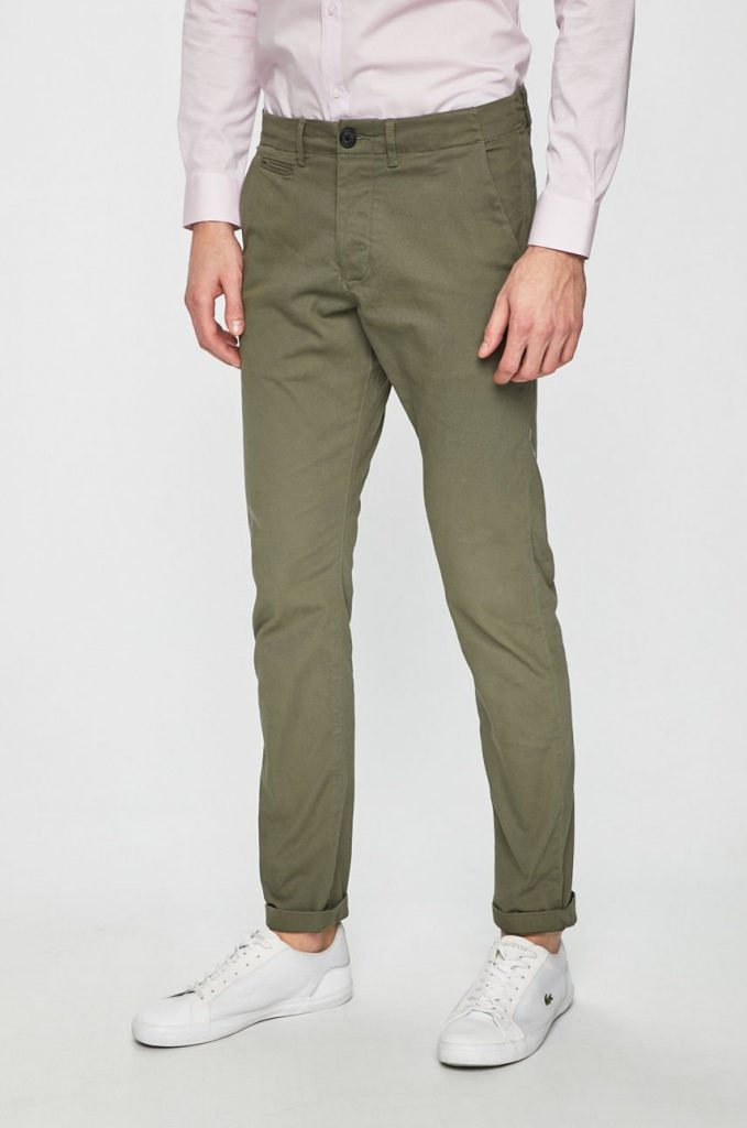 Produkt by Jack & Jones - Pantaloni 12130729