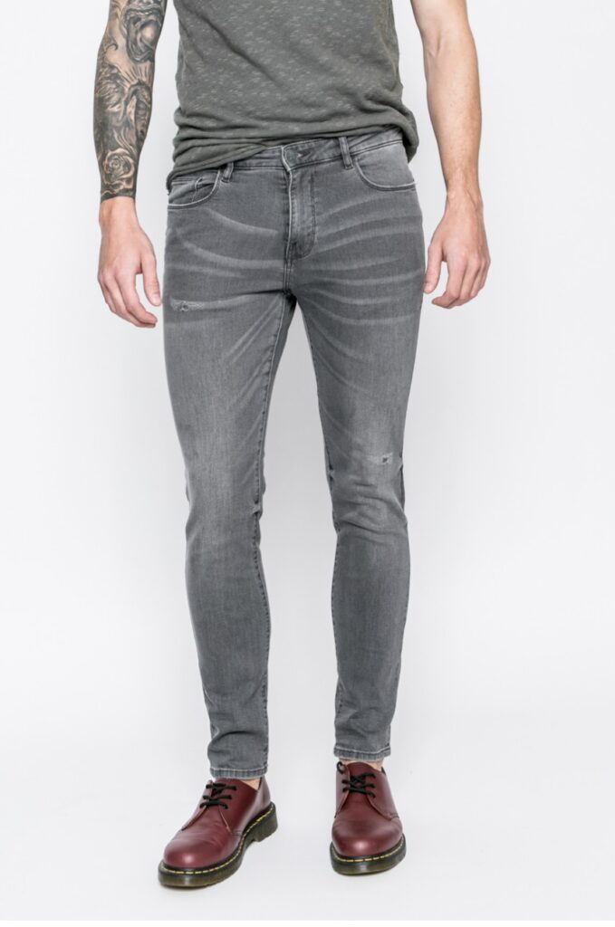 Review - Jeansi Jeremy Skinny