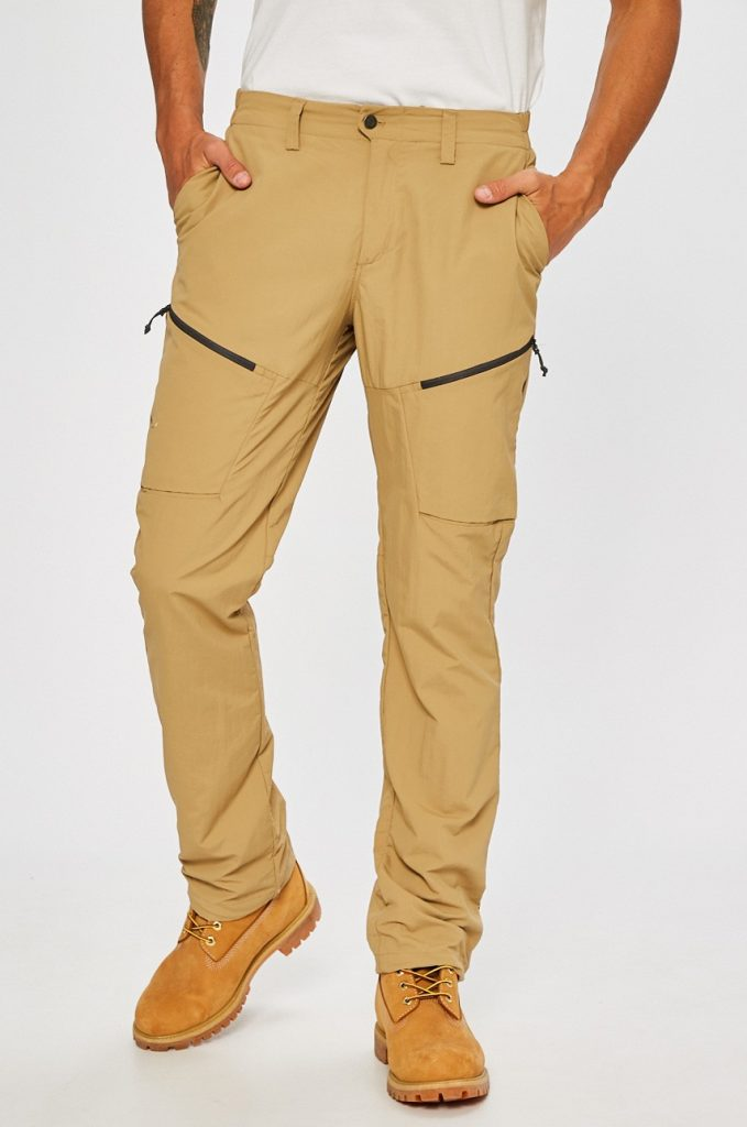 Salewa - Pantaloni
