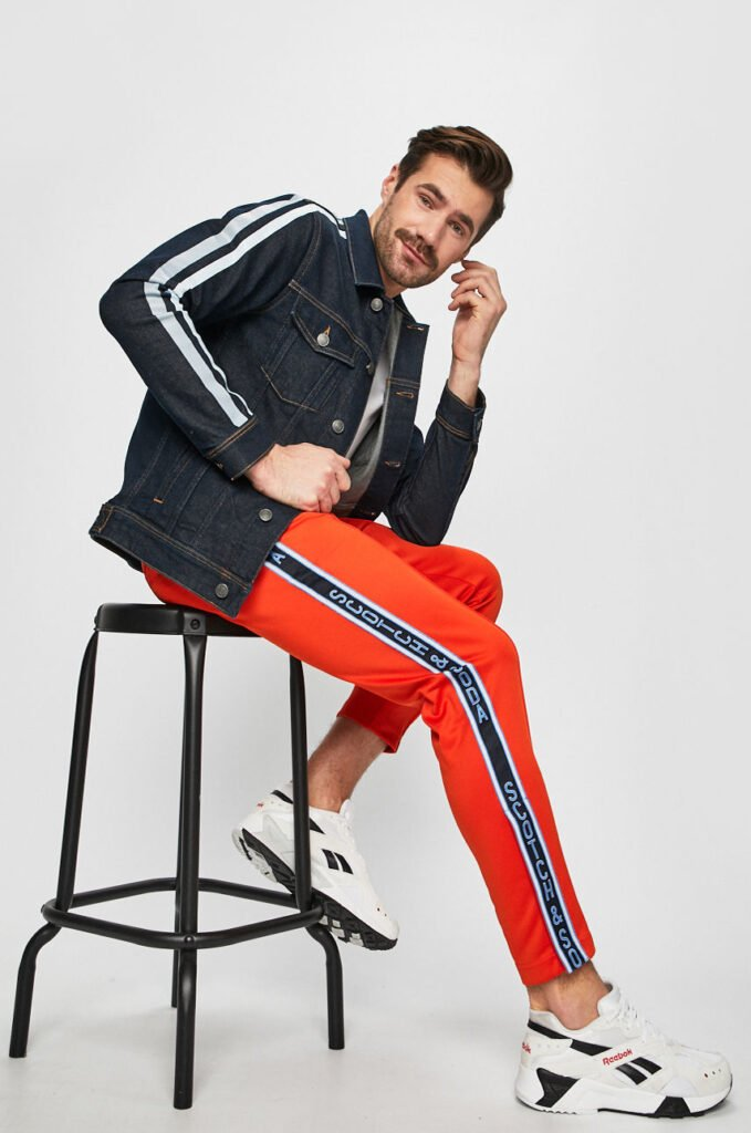 Scotch & Soda - Pantaloni