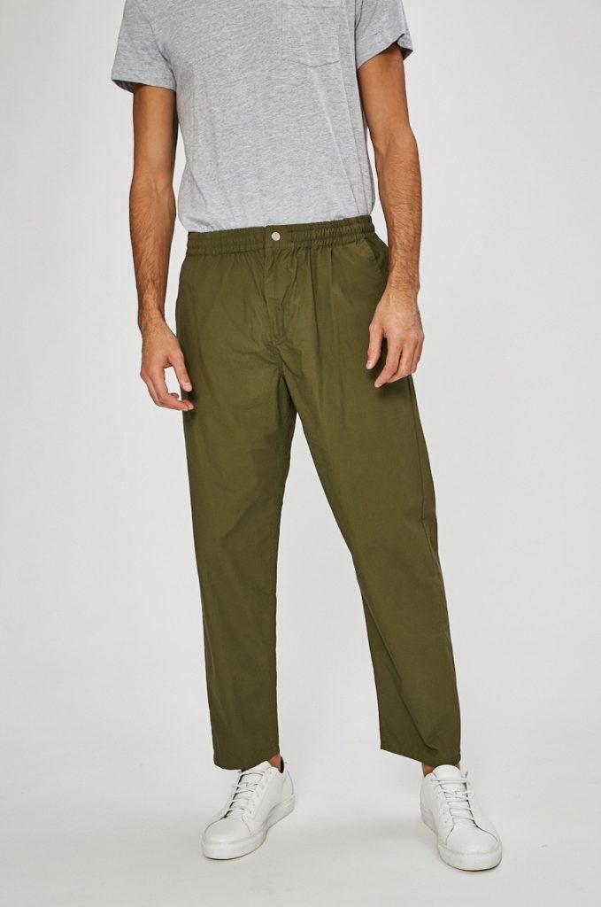 Selected – Pantaloni