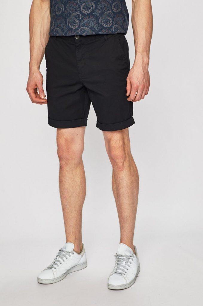 Selected - Pantaloni scurti