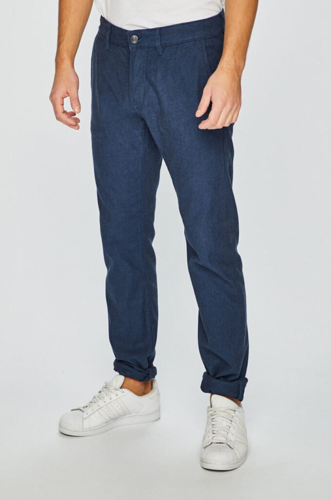 Tom Tailor Denim - Pantaloni