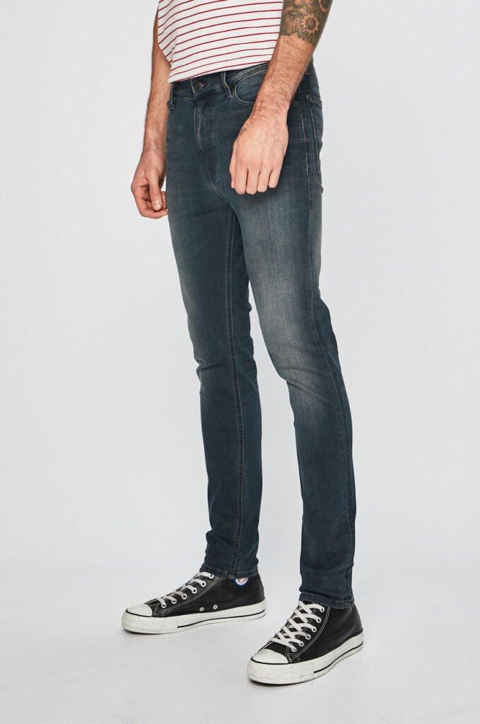 Tommy Jeans - Jeans Simon