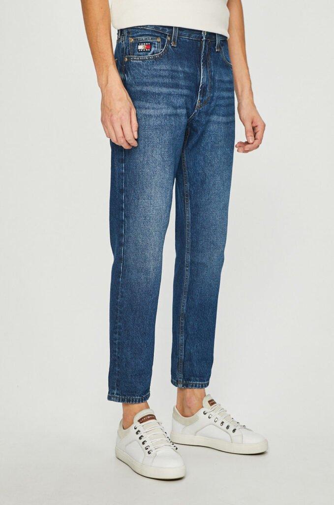 Tommy Jeans - Jeansi Tommy Jeans 6.0