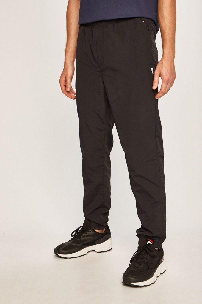 Tommy Jeans - Pantaloni