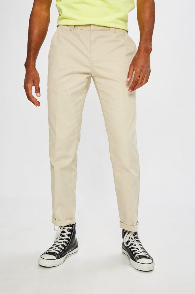 Tommy Jeans - Pantaloni 90S