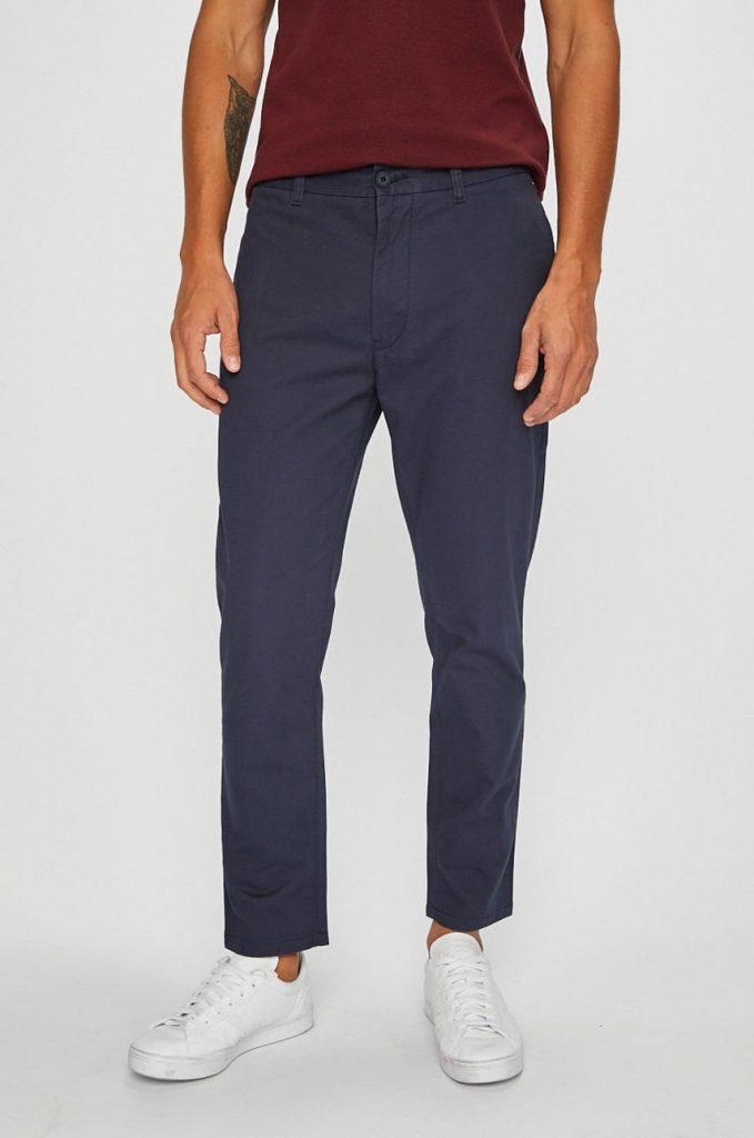 Tommy Jeans - Pantaloni Randy