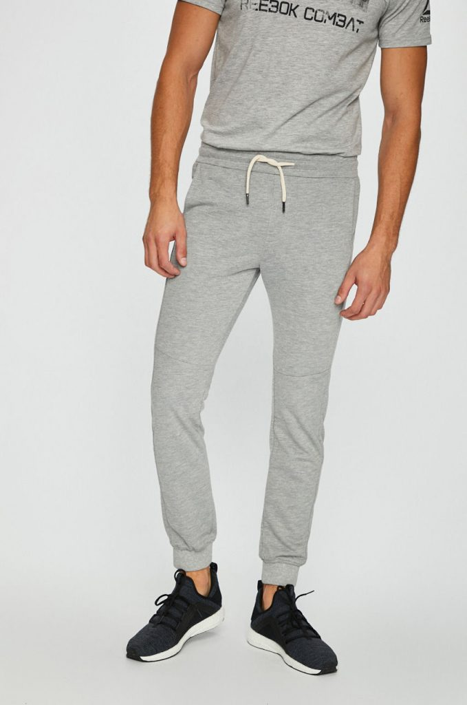 True Spin - Pantaloni