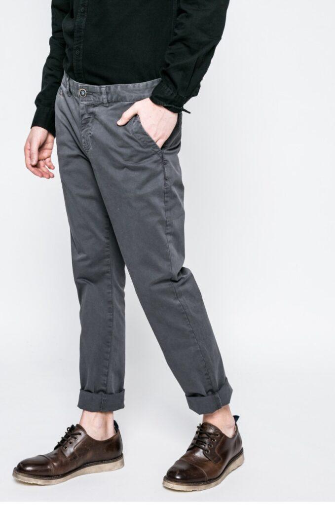U.S. Polo - Pantaloni Paris