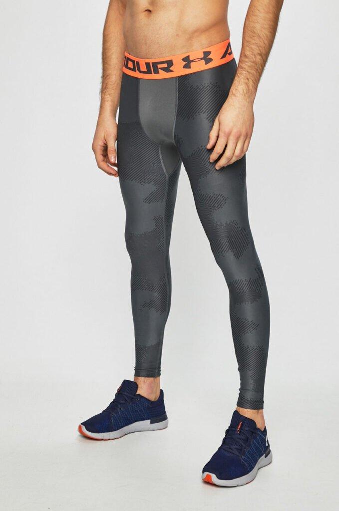 Under Armour - Pantaloni