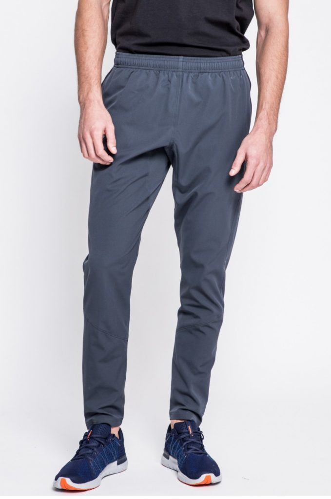 Under Armour - Pantaloni Out & Back