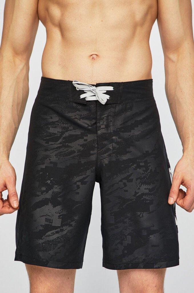 Under Armour - Pantaloni scurti