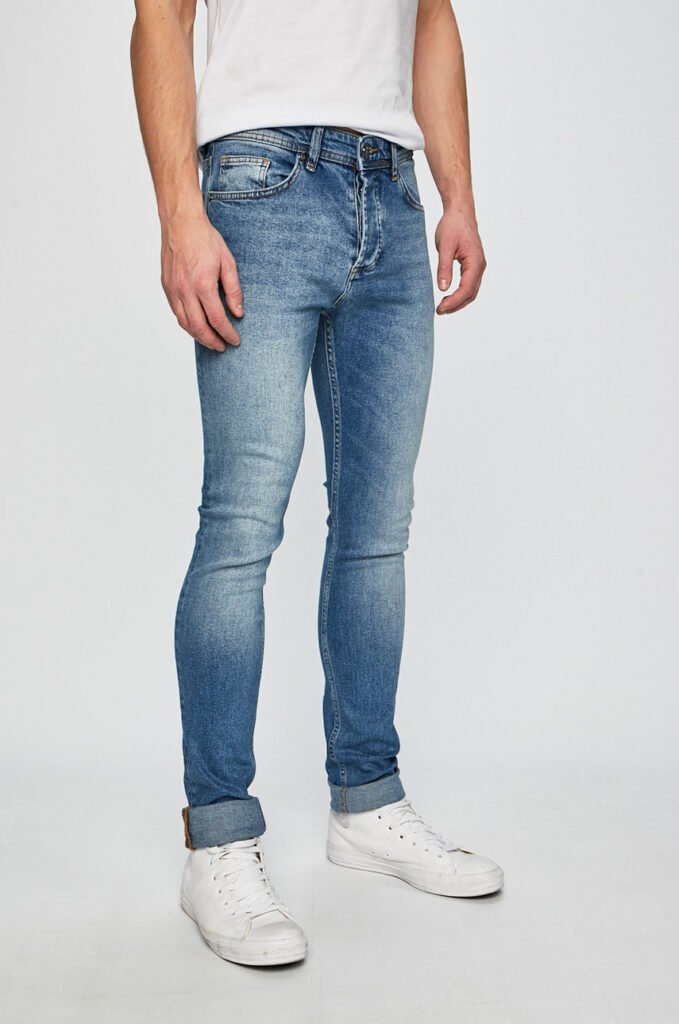 Versace Jeans - Jeansi