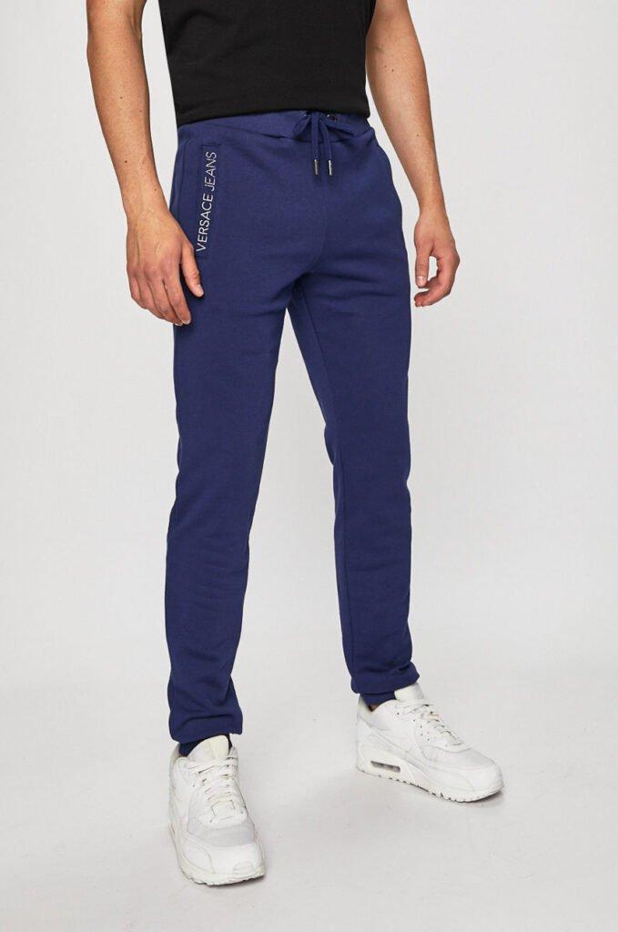 Versace Jeans - Pantaloni