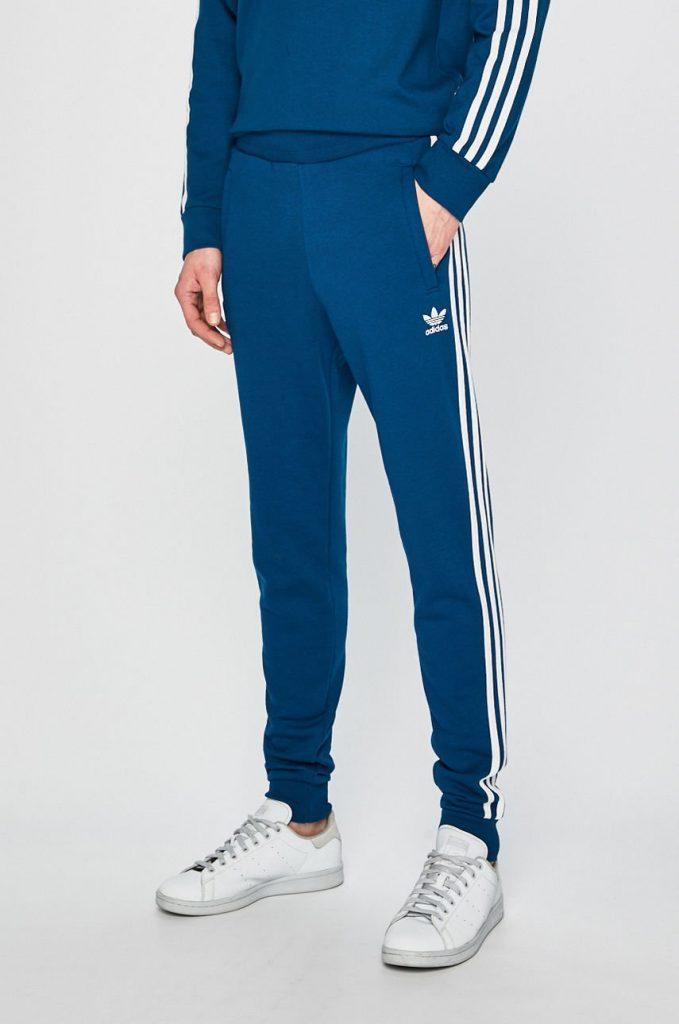 adidas Originals - Pantaloni