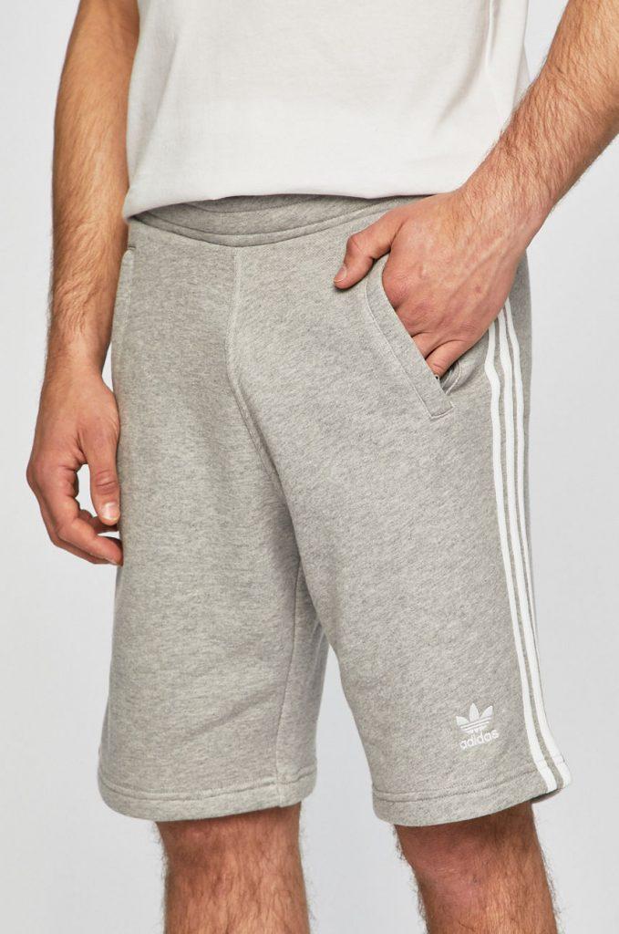 adidas Originals - Pantaloni DH5803