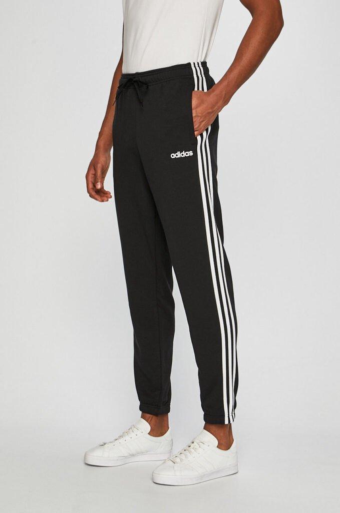 adidas - Pantaloni sport