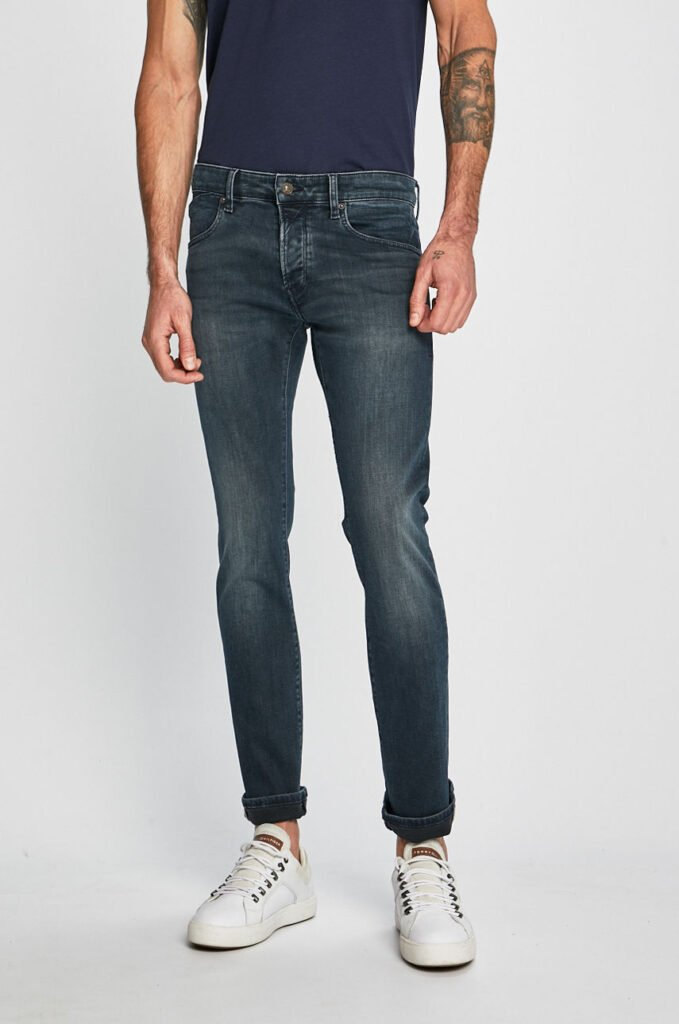s. Oliver - Jeans